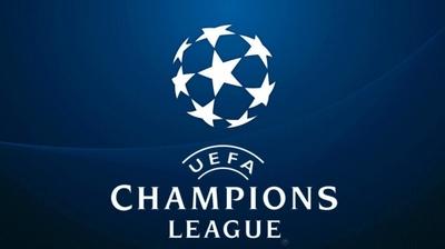 Play - Futebol: Liga dos Campeões - Flash e Golos