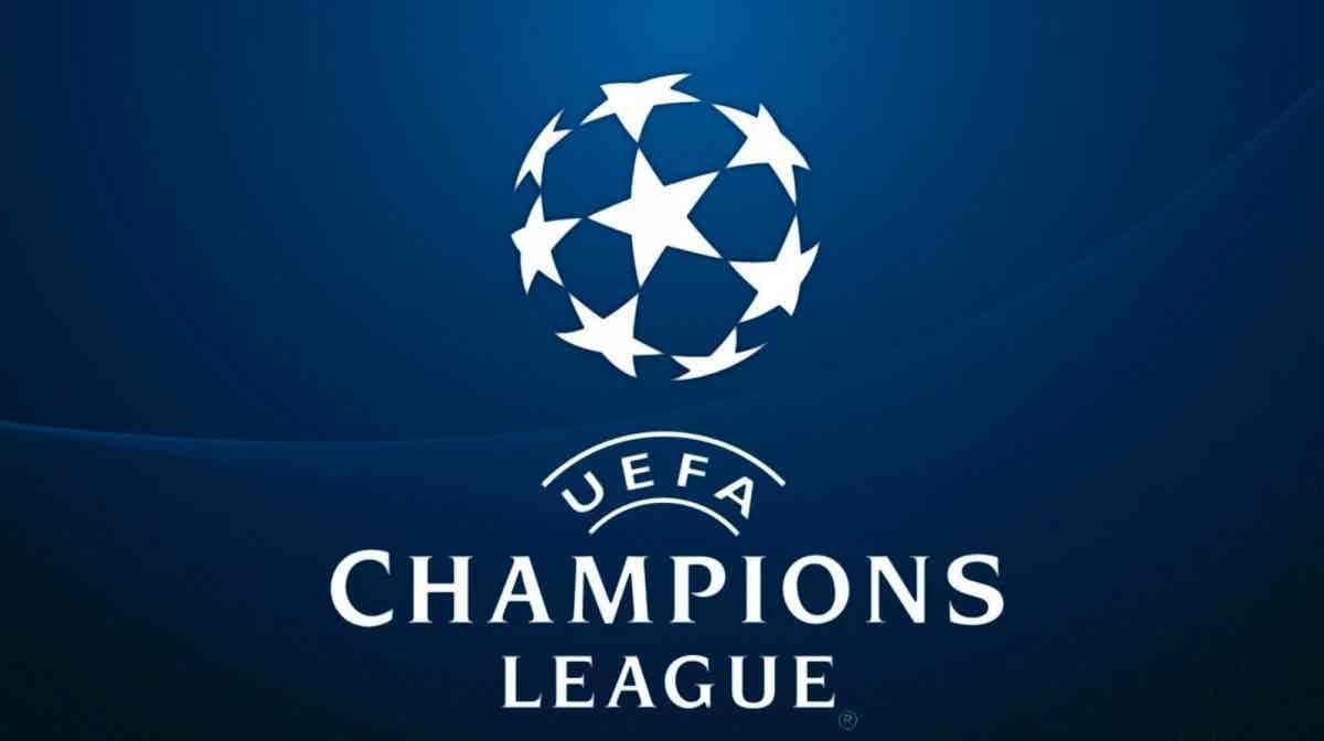 Play - Liga dos Campeões 2017/2018 - Resumos