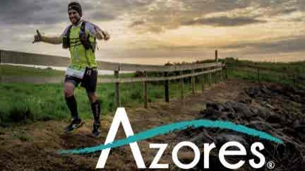 Play - Azores Trail Run 2017