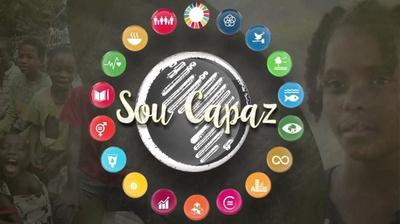 Play - Sou Capaz