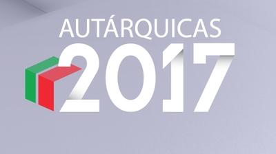 Play - AUTÁRQUICAS 2017