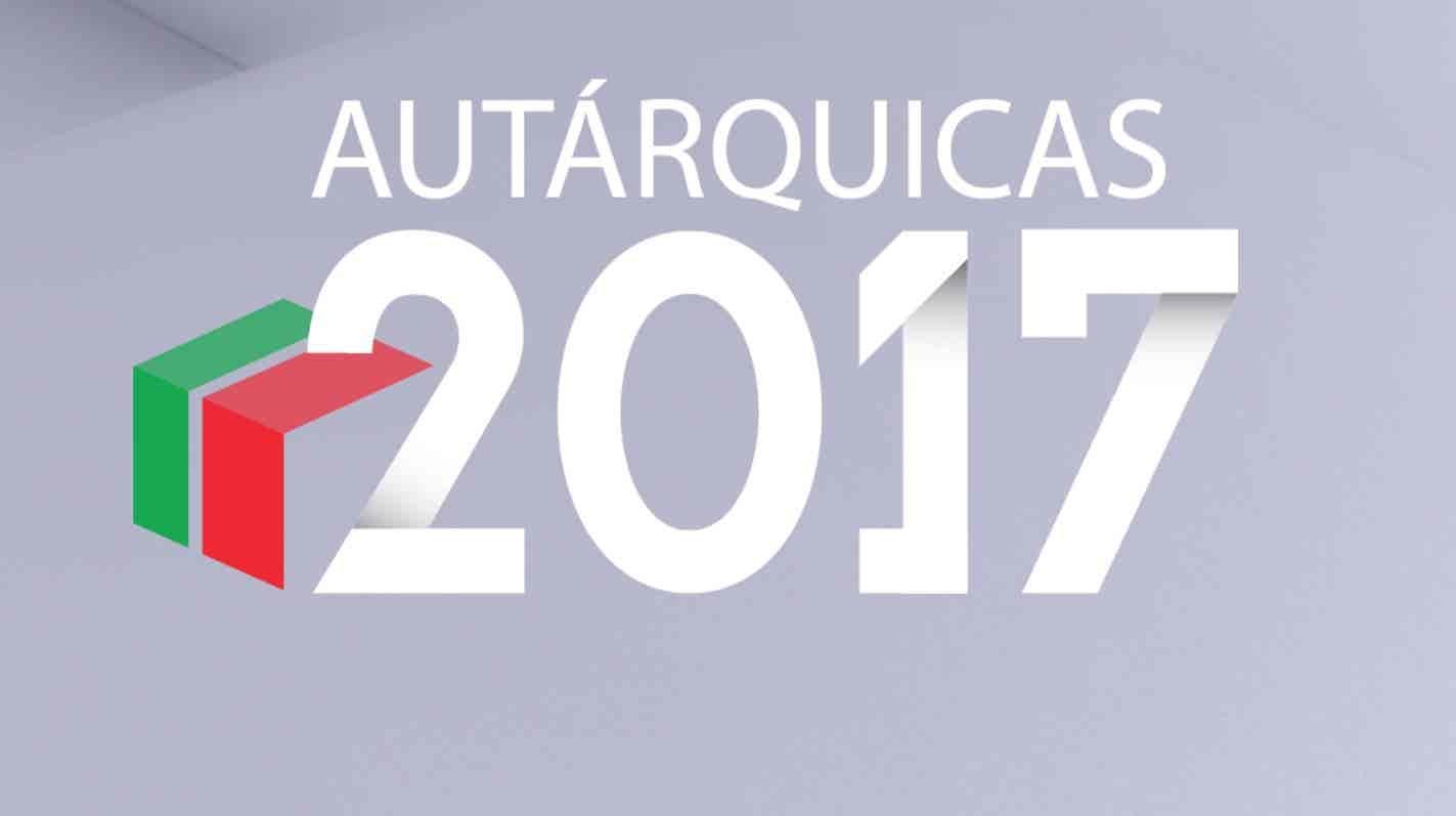 Play - Eleições Autárquicas - Debate Lisboa