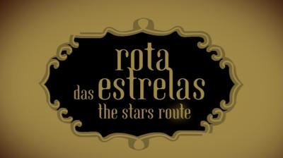 Play - Rota das Estrelas 2017