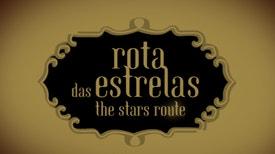 Rota das Estrelas 2017
