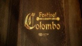 Festival Colombo 2017