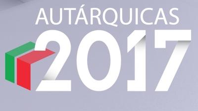 Play - Eleições Autárquicas - Açores 2017 - Debates