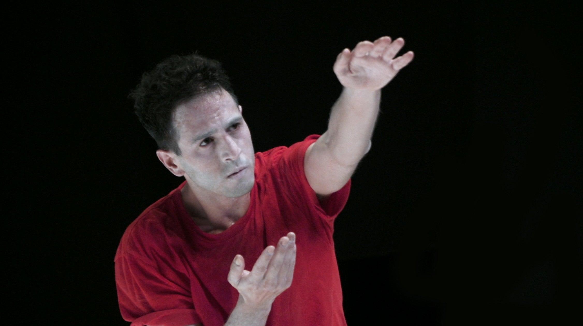 João dos Santos Martins