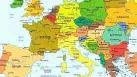 Play - A Superfortaleza Europa
