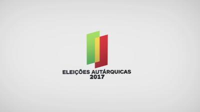 Play - Autárquicas 2017 -  Noite Eleitoral