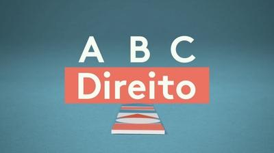 Play - ABC Direito