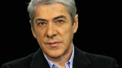 Play - A Entrevista - José Sócrates