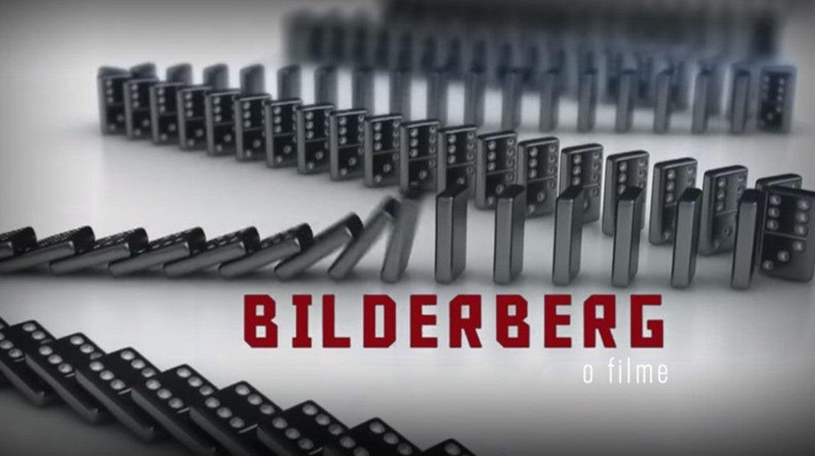 Bilderberg, O Filme