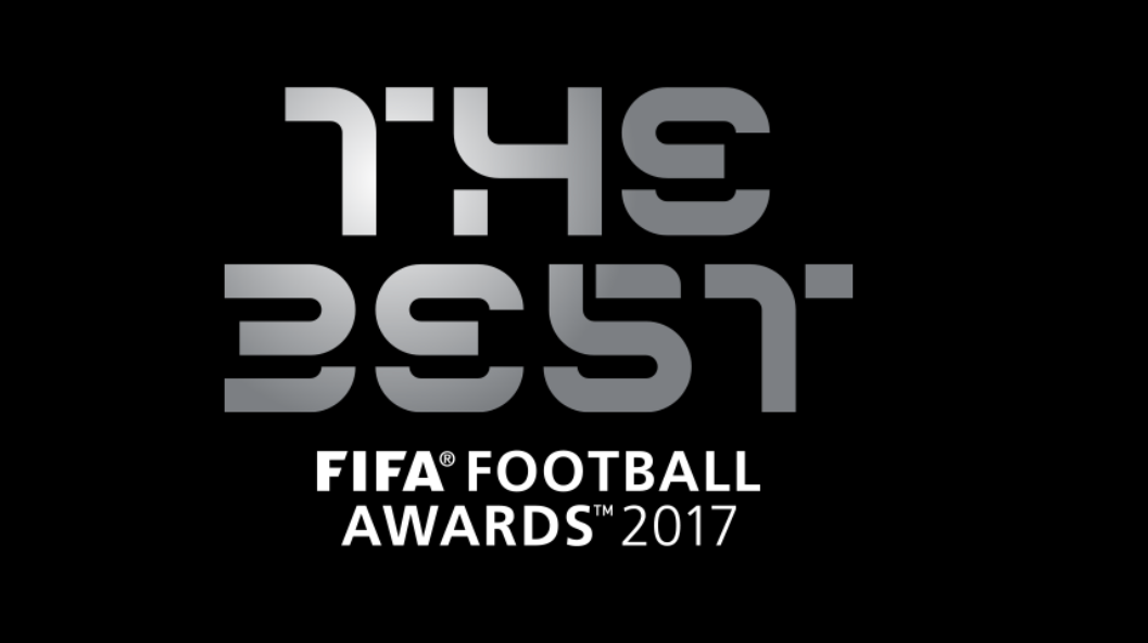 Prémios FIFA 2017