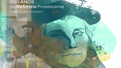 Play - 500 Anos da Reforma Protestante