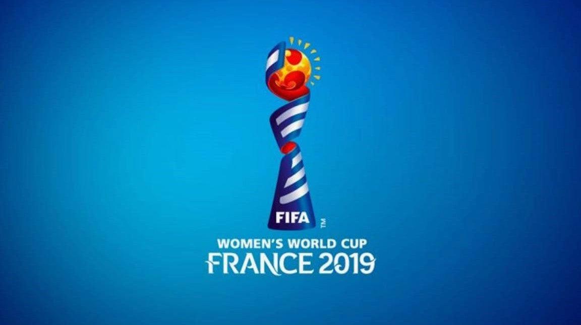 Futebol Feminino: Seleção AA Qualificação Mundial 2019
