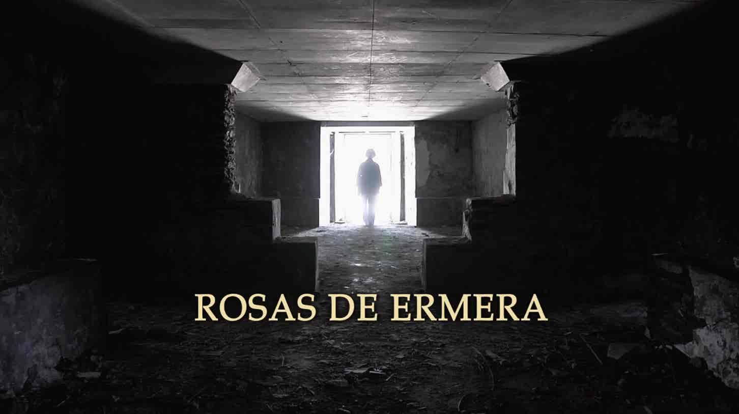 Play - Rosas de Ermera