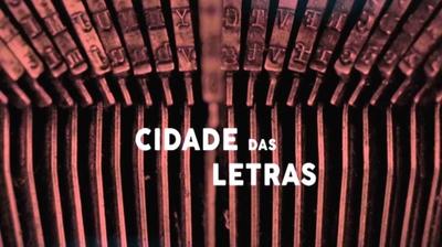Play - Cidade das Letras