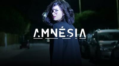 Play - Amnésia