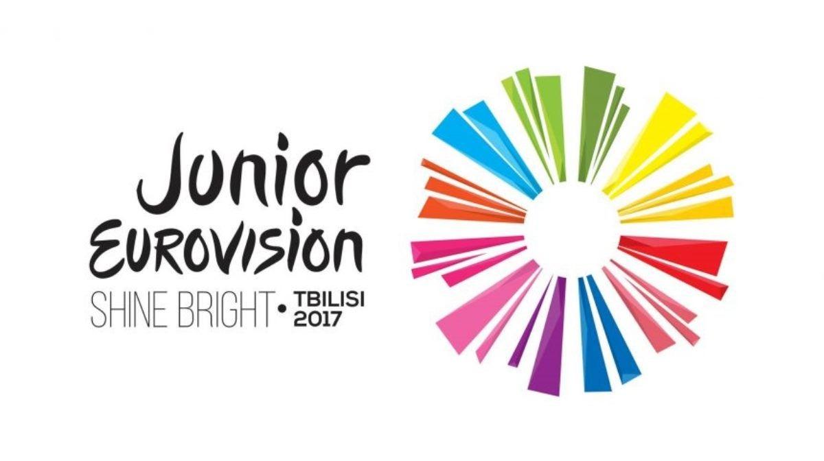 Eurovisão Júnior da Canção 2017