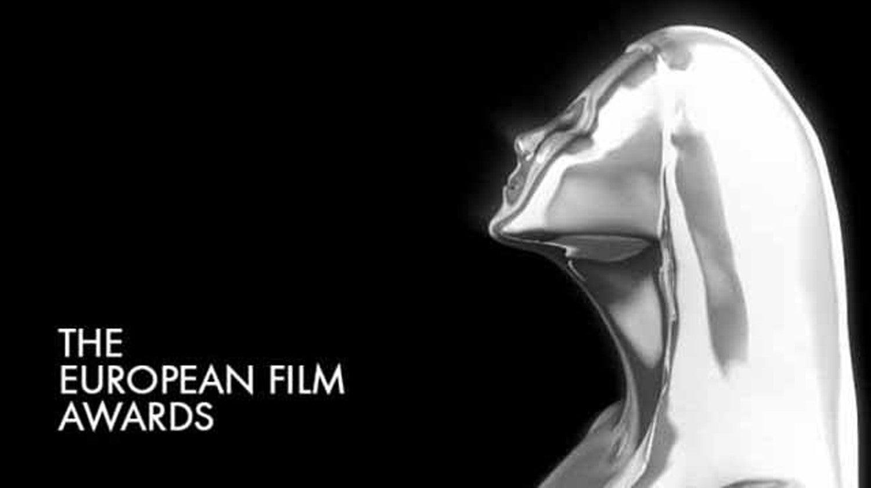Prémios do Cinema Europeu 2017