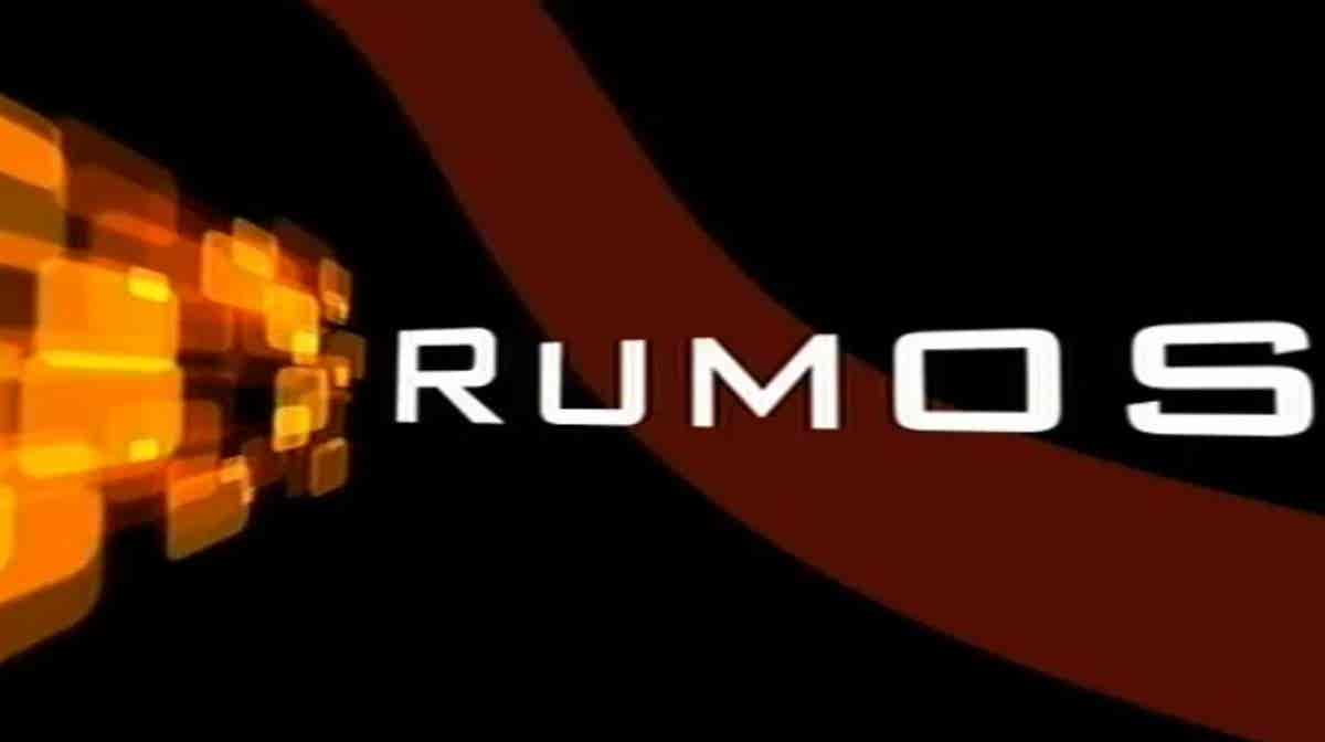 Rumos - Temporada 9