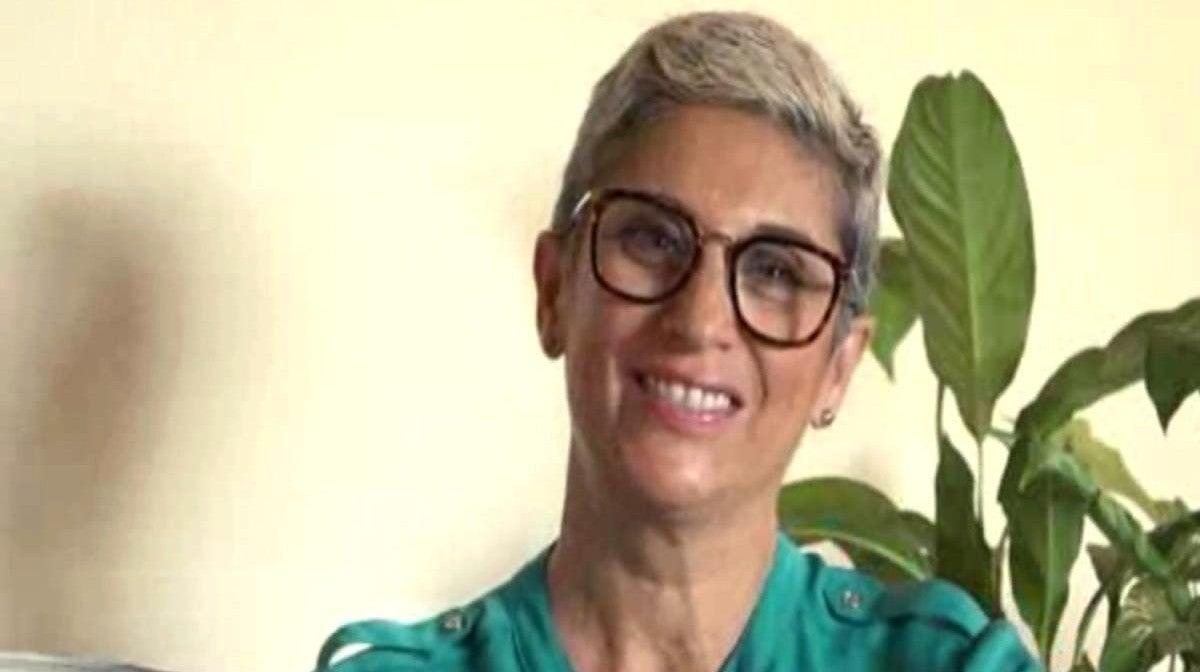 Manuela Brito