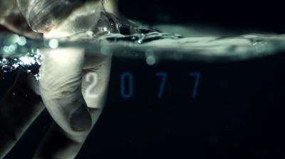 Play - 2077 - 10 Segundos Para o Futuro