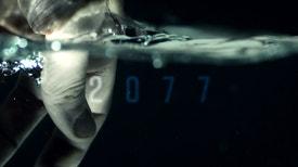 2077 - 10 Segundos Para o Futuro - Uma Sede Insaciável