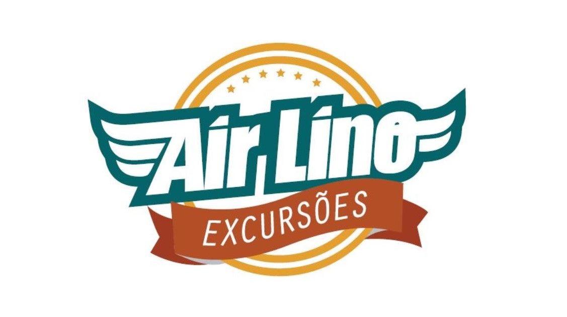 Excursões Air Lino