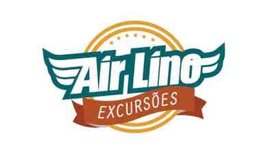 Play - Excursões Air Lino