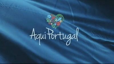 Play - Aqui Portugal 2018