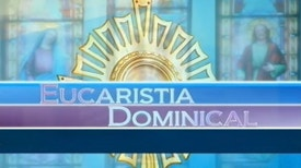 Eucaristia Dominical 2020 - Porto: I Domingo do Advento