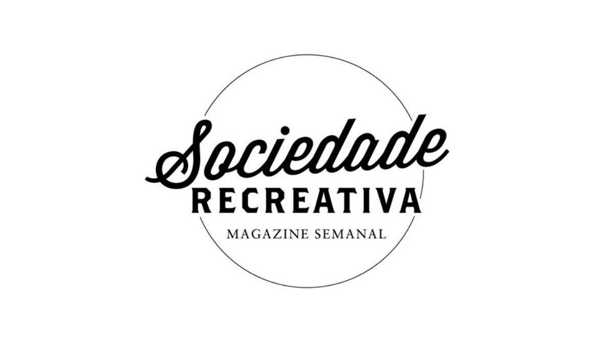 Sociedade Recreativa