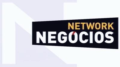 Play - Network Negócios