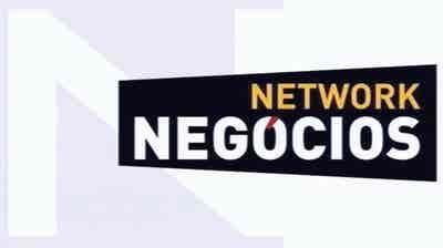 Network Negócios - Grupo Comer o Mundo e Messias