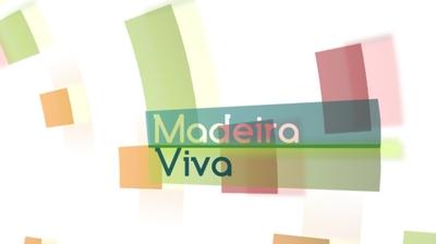 Play - Madeira Viva 2018