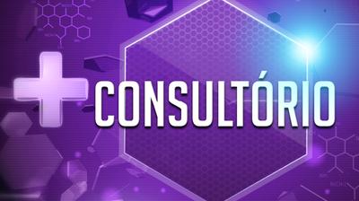Play - Consultório 2018