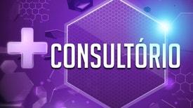 Consultório 2018