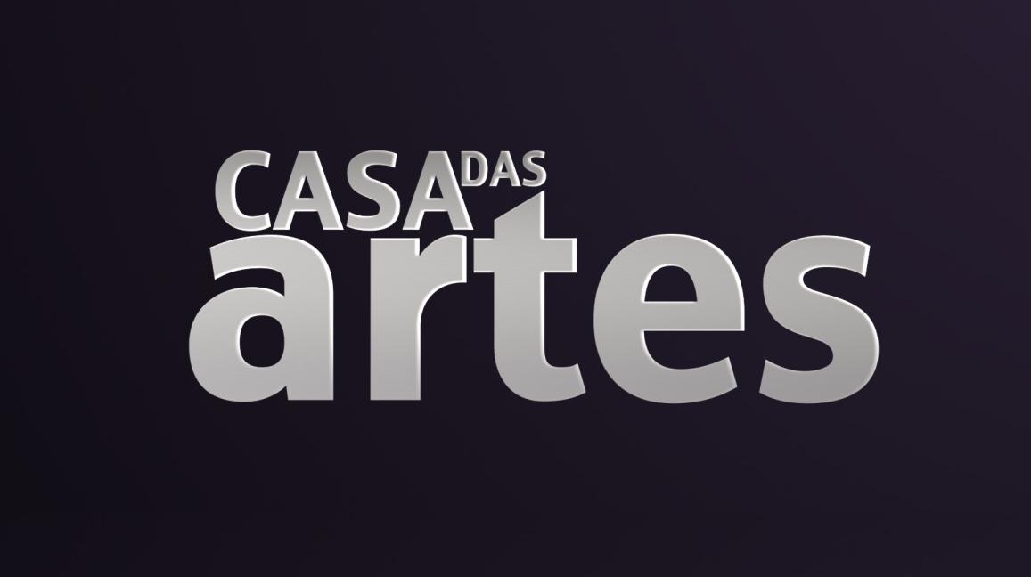 Casa das Artes 2018