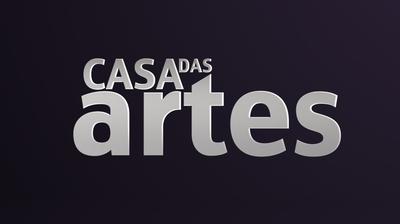 Play - Casa das Artes 2018