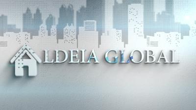 Play - Aldeia Global 2018