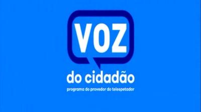 Play - Voz do Cidadão