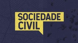 Sociedade Civil - Tu Podes. Visita Portugal.