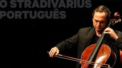 Play - O Stradivarius Português