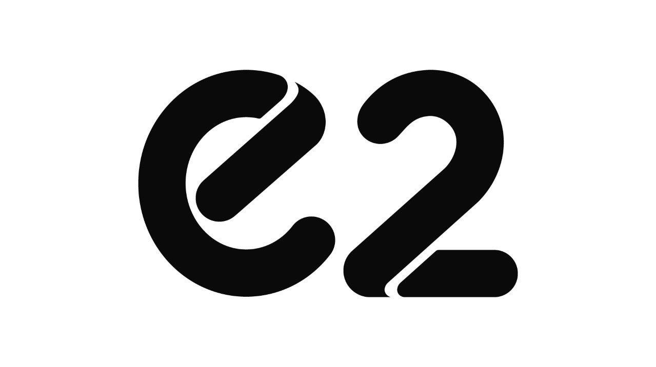 E2 - Escola Superior de Comunicação Social
