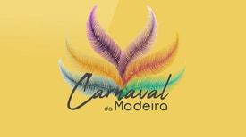 Carnaval da Madeira 2018