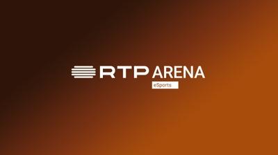 Play - Magazine RTP Arena eSports