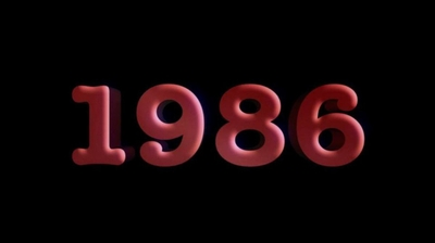 Play - 1986