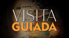 Visita Guiada - Hospital Termal das Caldas da Rainha