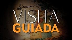 Visita Guiada - Museu de José Malhoa, Caldas da Rainha